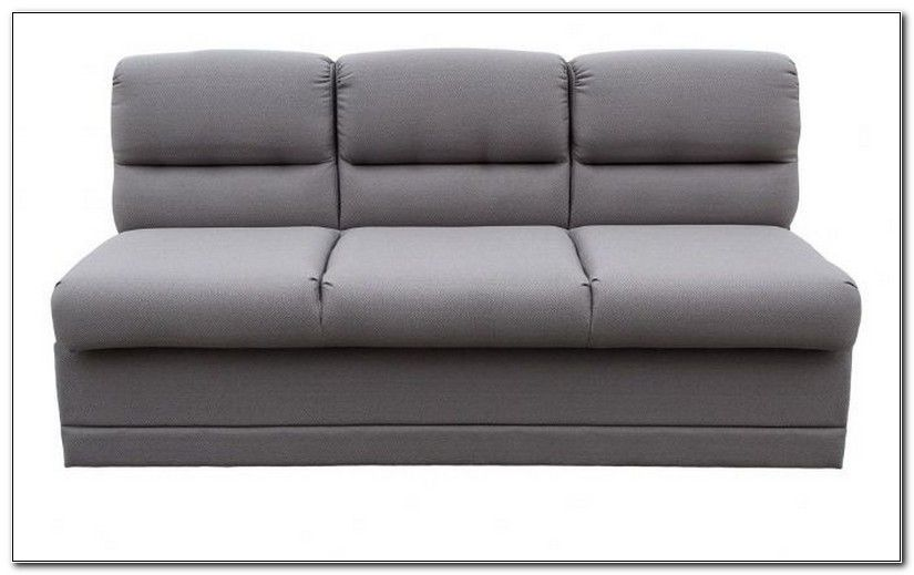 Flexsteel Jackknife Sofa