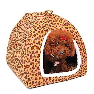 best value bedding at leopard print decor with a flirty leopard print king duvet cover set in dark brown