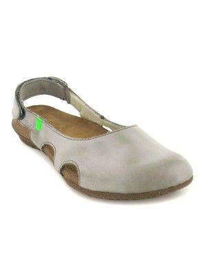 sandales femme Wakataua N°413
