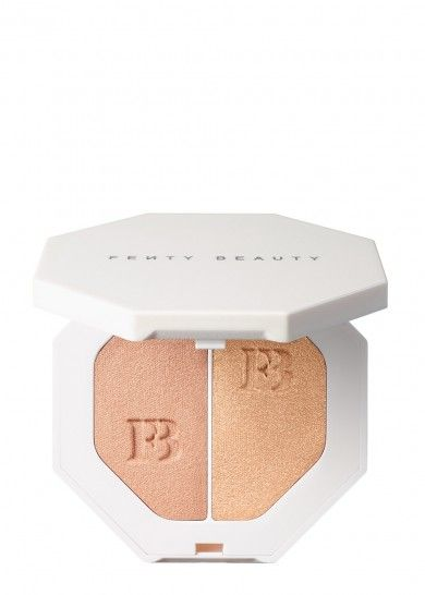 FENTY BEAUTY Killawatt Freestyle Highlighter Duo | Makeup ...