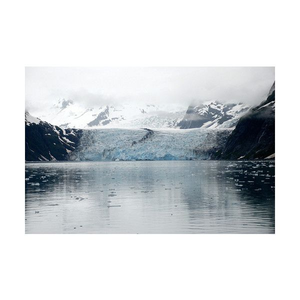 winter ❤ liked on Polyvore featuring pictures, images and tumblr
