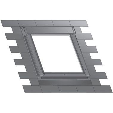 Pin On Window Flashing Products