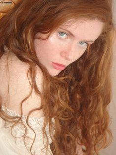 Susan Loughnane