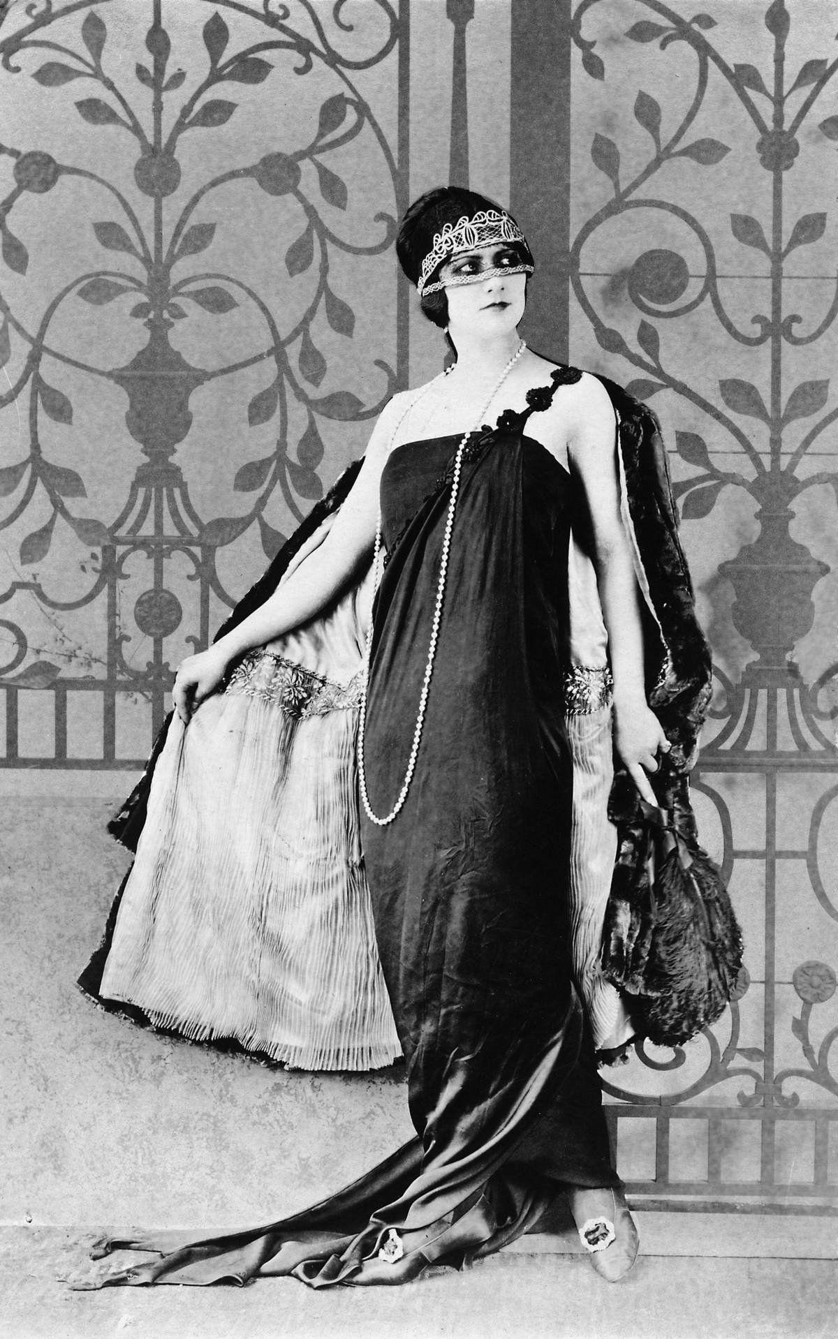Germany ca 1920 mode ann es 20 pinterest mode ann e 20 le siecle et ann e 20 - Mode annee 20 ...