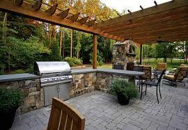 outdoor living - Cerca con Google