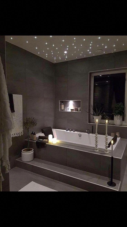 Idées de rénovation de salles de bains les plus populaires  #Bathroom #Bud #Ideas #o #funbathroomcolors