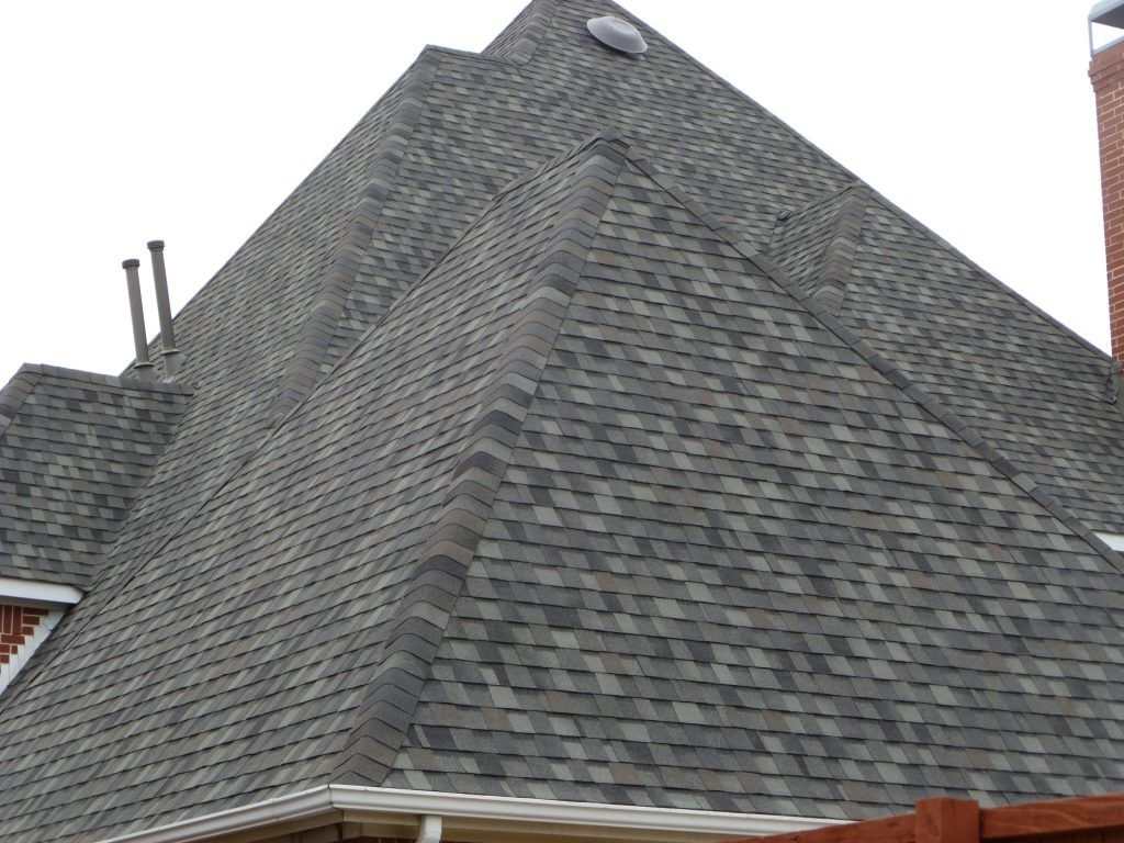 Ridge Cap Dependable Construction Remodeling Fairborn Oh Roof Shingle Colors Roofing Shingle Colors
