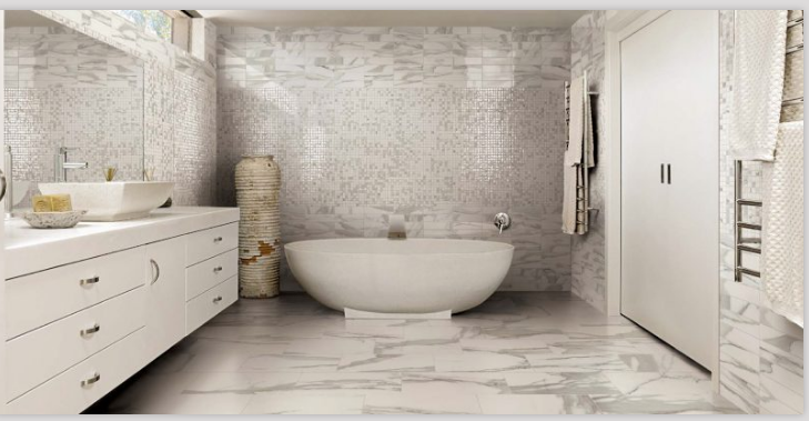 Hy Floors Italia Natural Matte And Polished Porcelain Tile Made In Italy Rectified Edge