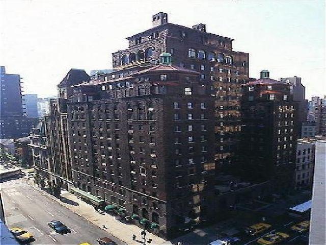 Nh Jolly Madison 3 Etoiles Hotel