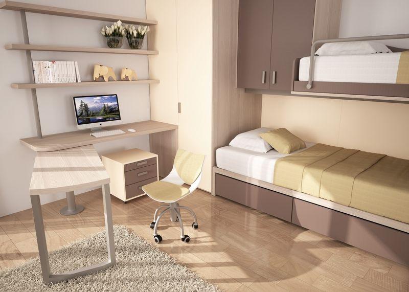 BADROOM centri camerette specializzati in camere e