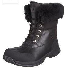Ugg bean boots