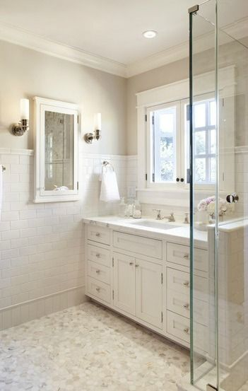 How To Select Bathroom Tile Adore Your Place Interior Design Blog For The Home Pinterest