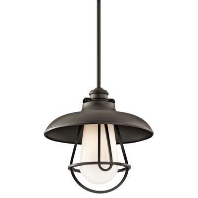 Look What I Found On Wayfair Light Shades Pendant Light Shades Pendant Light