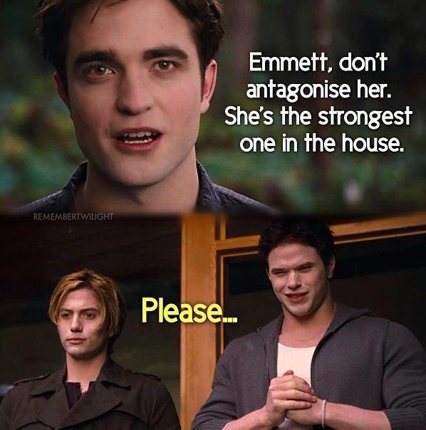 Pin By Emmy Raines On Twi Crazy Twilight Saga Quotes Twilight Film Twilight Funny