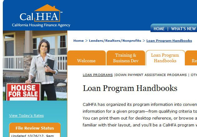 California First Time Home Buyer Grants First Time Home Buyers Buying Your First Home First Home