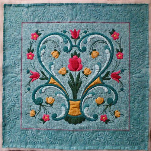 Applique Designs For Quilts Applique Quilts Patterns And Applique Stunning Generations Quilt Patterns