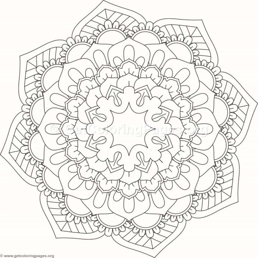 Pin von Todos con las Manos auf Ultimate Coloring Pages | Pinterest ...