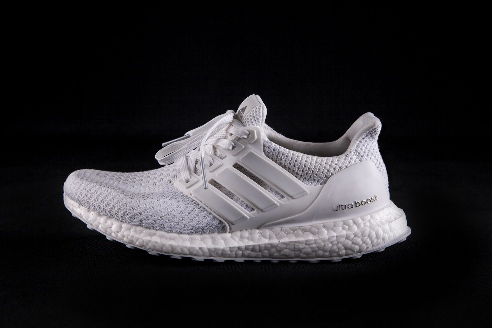 de1e36afc AQ5929 Adidas Ultra Boost 2.0 All White21