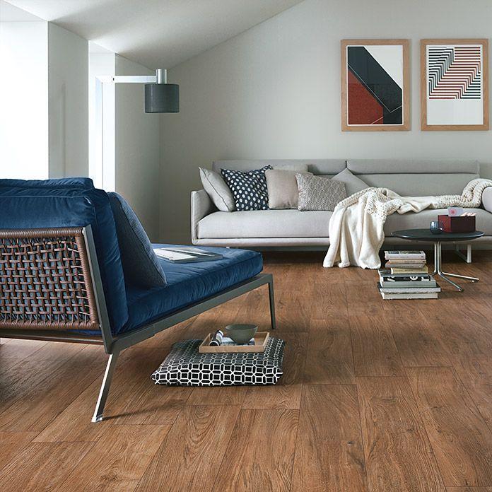 harmonie by palazzo feinsteinzeugfliese zuk nftige projekte pinterest feinsteinzeugfliesen. Black Bedroom Furniture Sets. Home Design Ideas