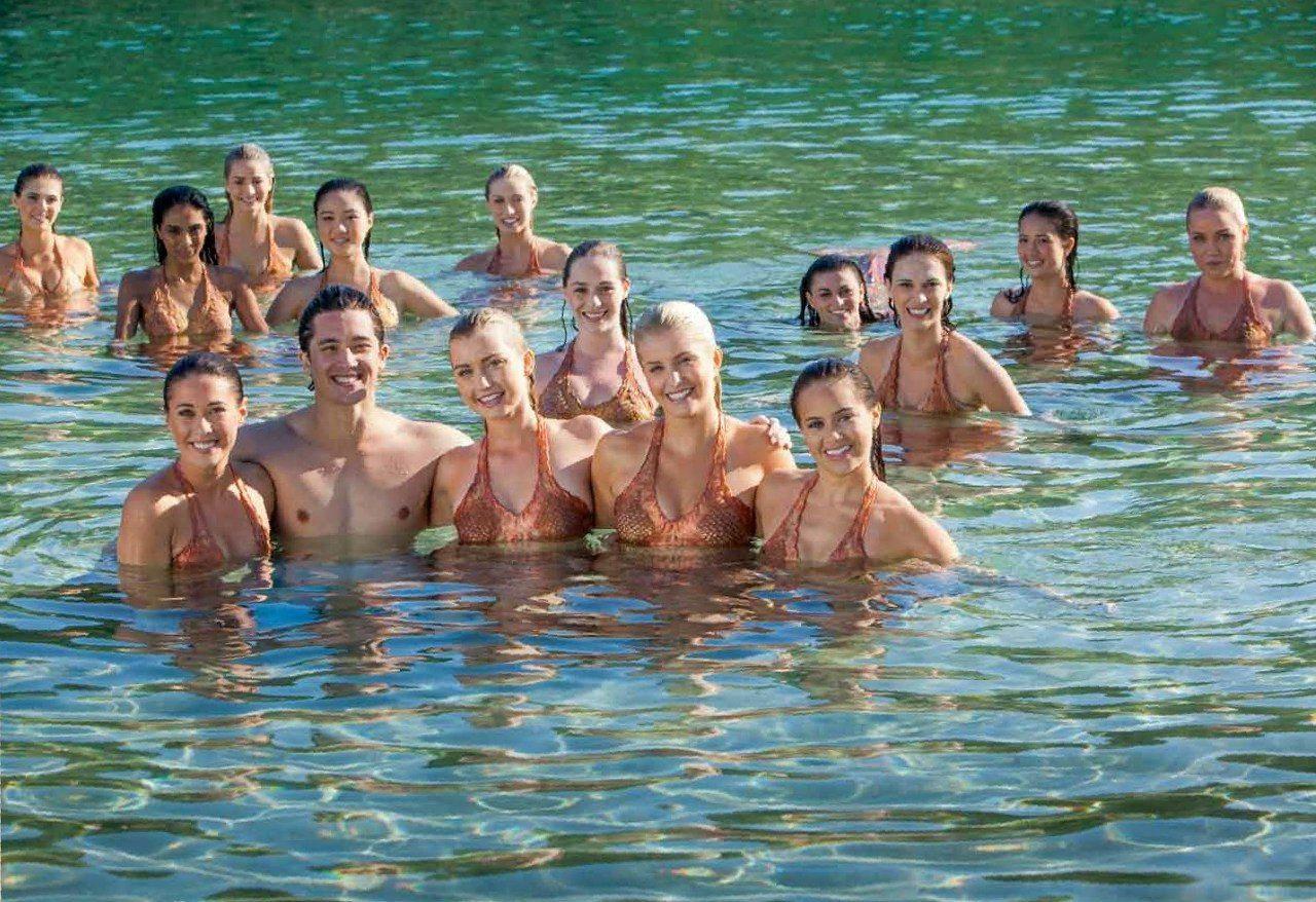 merpeople in water mako mermaids in 2018 pinterest mako