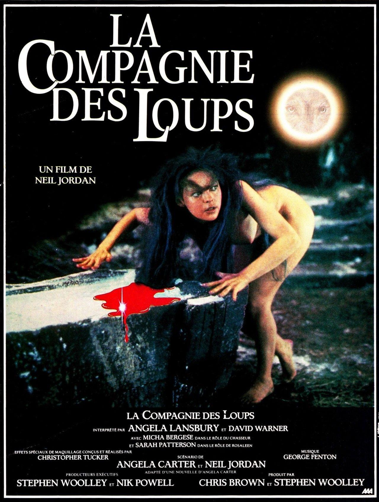 Angela Nicholas Movies subtitles the company of wolves | english-subtitles.club
