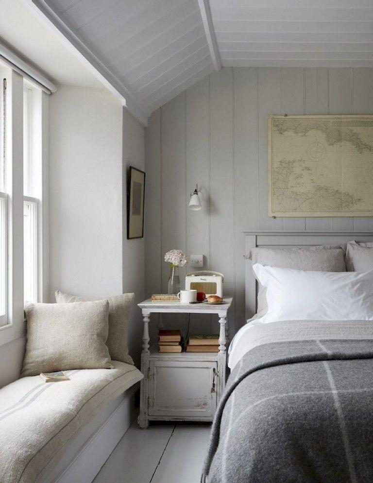 68 Cozy Modern Coastal Bedroom Decorating Ideas Page 42 Of 70 Luxury Cottage Coastal Bedroom Decorating Cottage Bedroom
