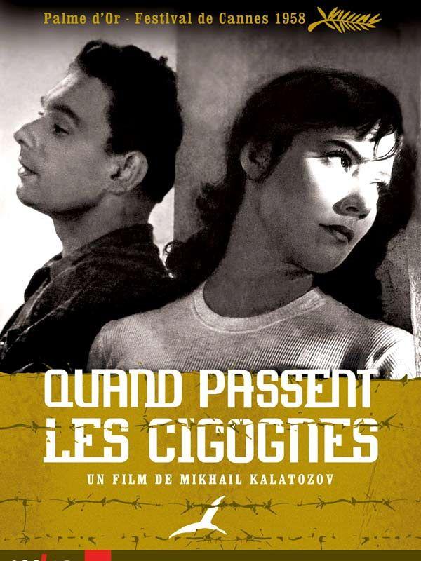 La Plume Et L Image Film Film Francais Films Complets