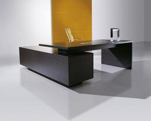 Dise o oficina moderna de ejecutivos buscar con google for Diseno de muebles de oficina modernos