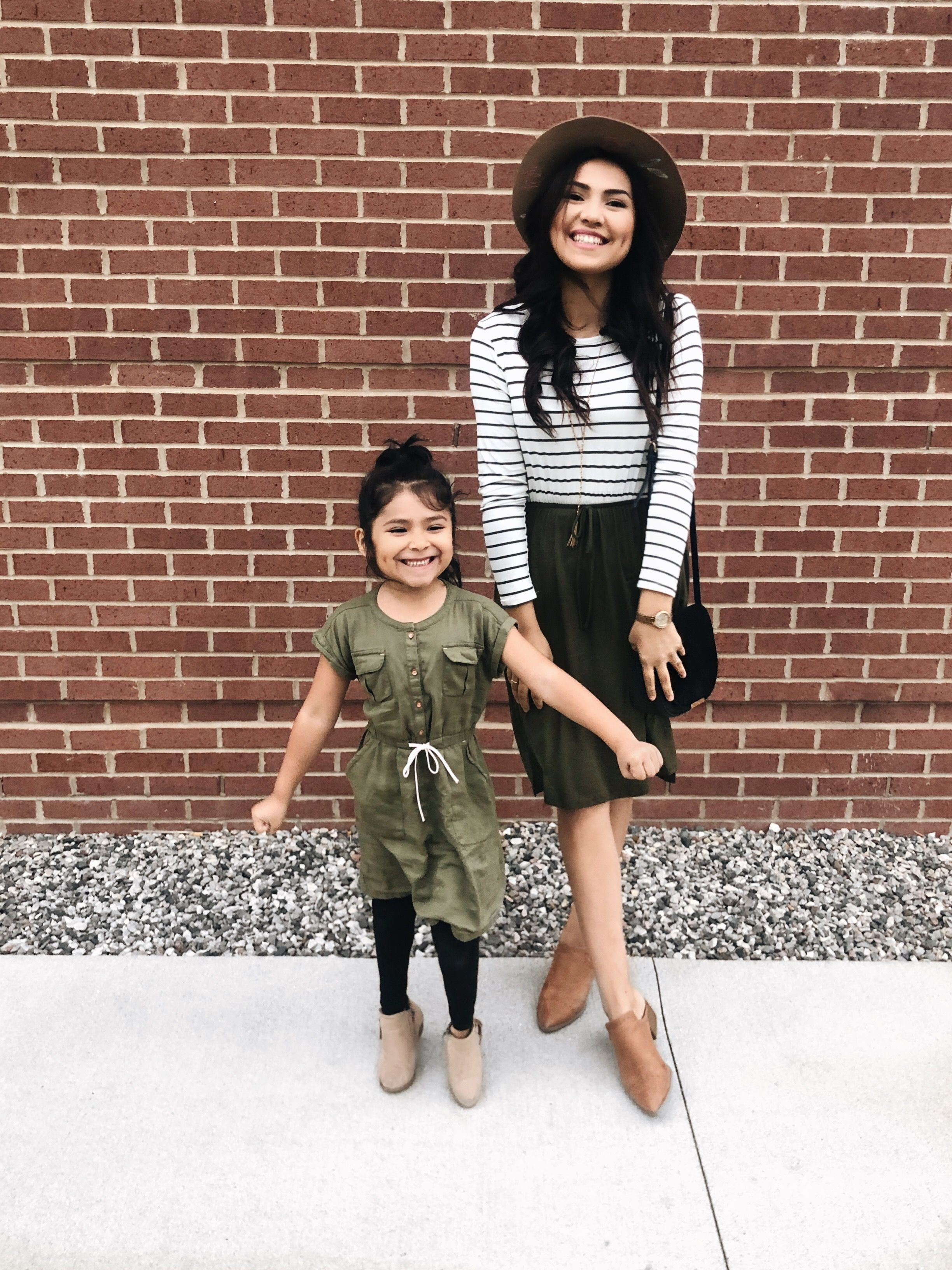 Mommy And Me Birthday Outfit For Women Kids Fall Outfits Party Outfits For Women