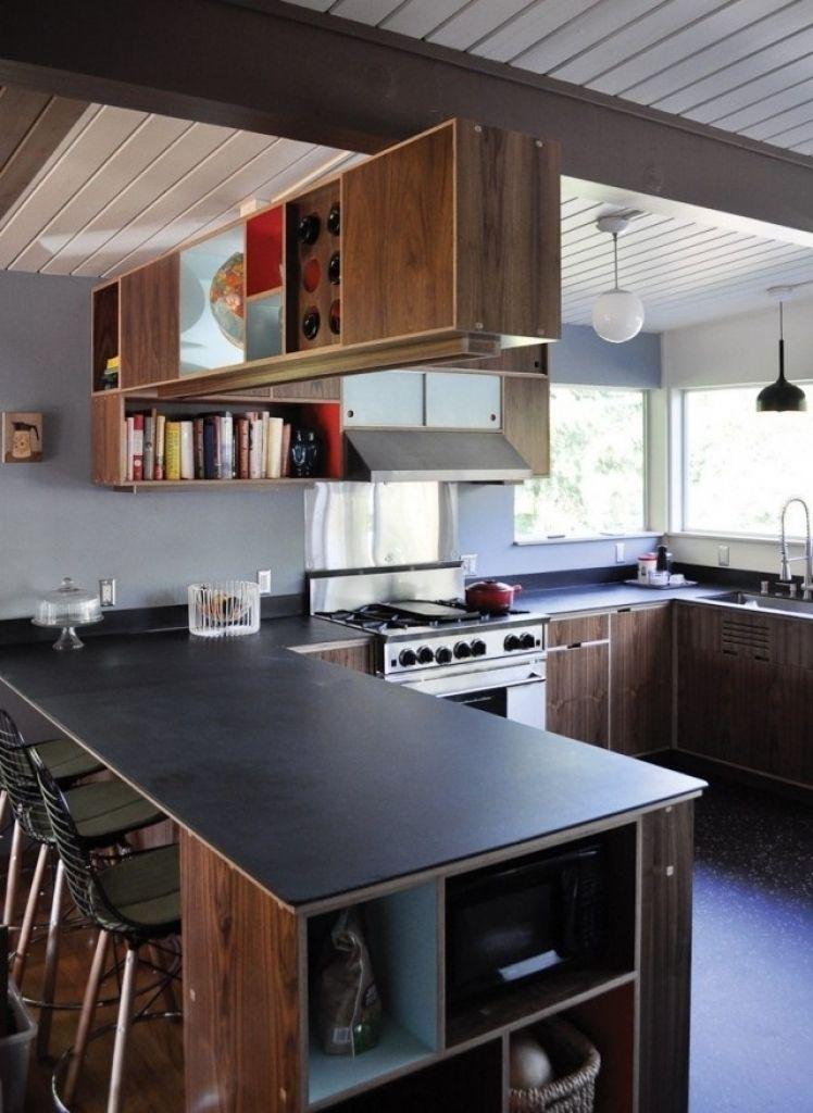 Kitchen Designers Seattle Design Home Interior Ideas Minimalist