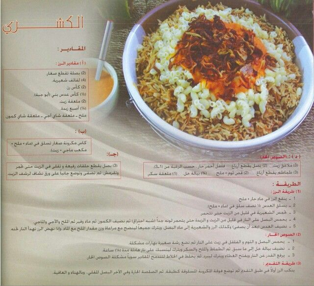 Pin By Sos Q8 On طبخ Cooking Recipes Desert Recipes Cooking
