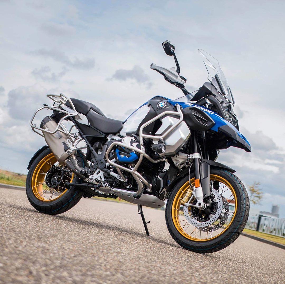 Instagram Bmw Motorbikes Adventure Motorcycle Gear Bmw Boxer