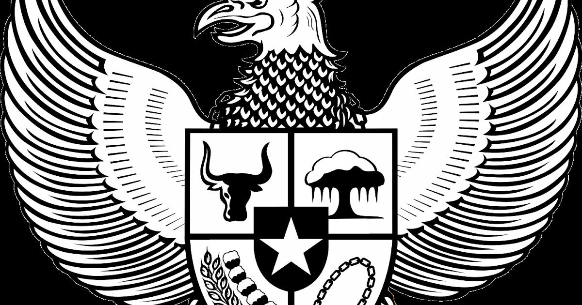 Terbaru 30 Gambar Burung Garuda Png Ekor Putih Eagle Adler Bald Eagles Elang Botak Logo Garuda Pancasila Bw Hitam Put Gambar Burung Gambar Burung Sikatan