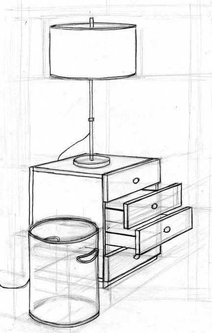 50 Furniture Pencil Drawing Ideas Drawing Furniture Interior Design Sketches Drawing Interior