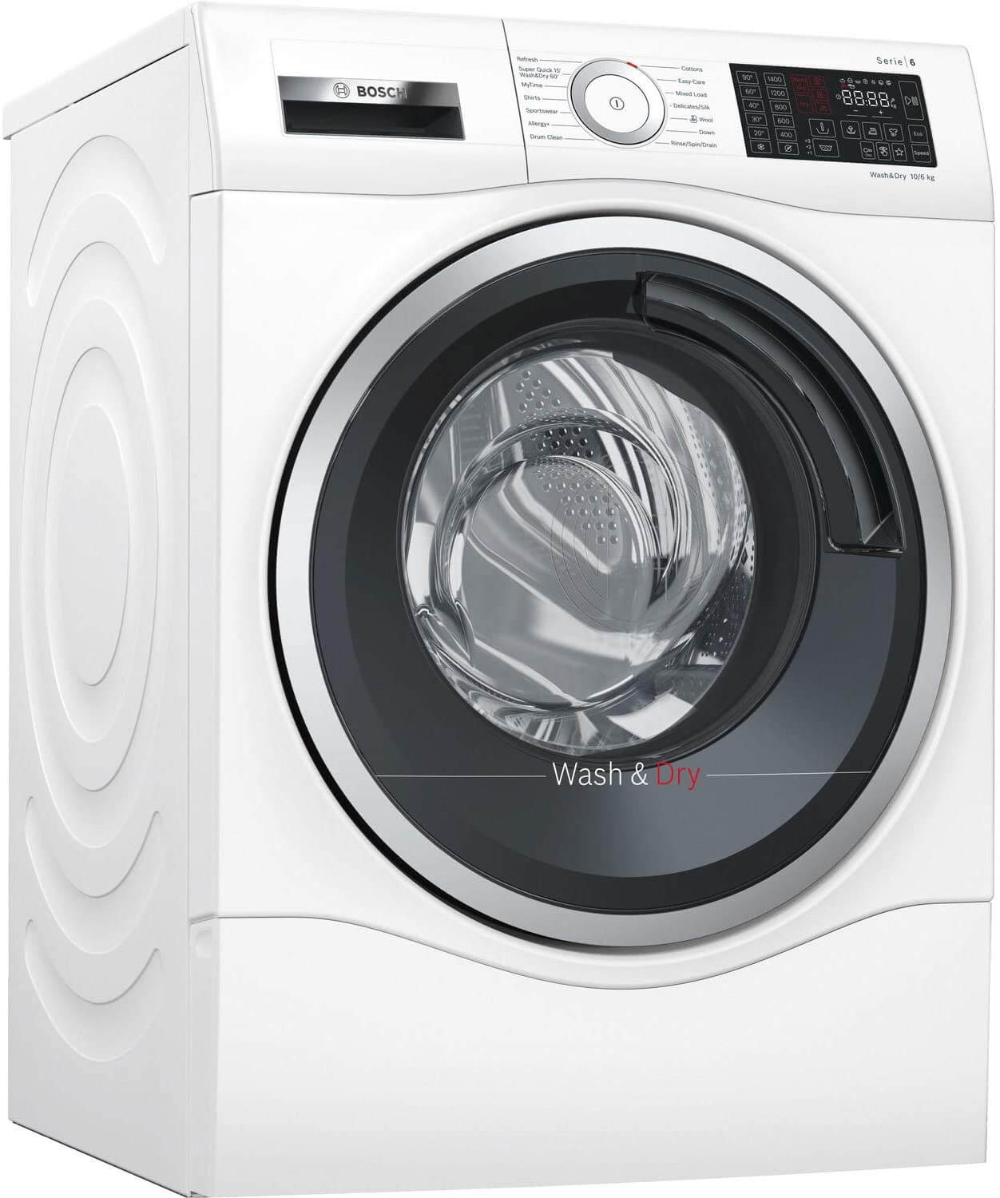 Top Guides 10 Best Washing Machines For Large Families Of 2020 10 Beest Com Best Washer Dryer Cheap Washer And Dryer Washer And Dryer