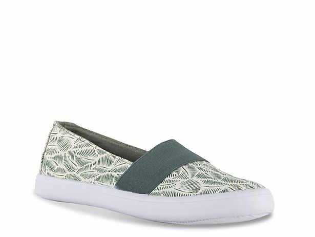 Women's Green \u0026 Multicolor Shoes Size