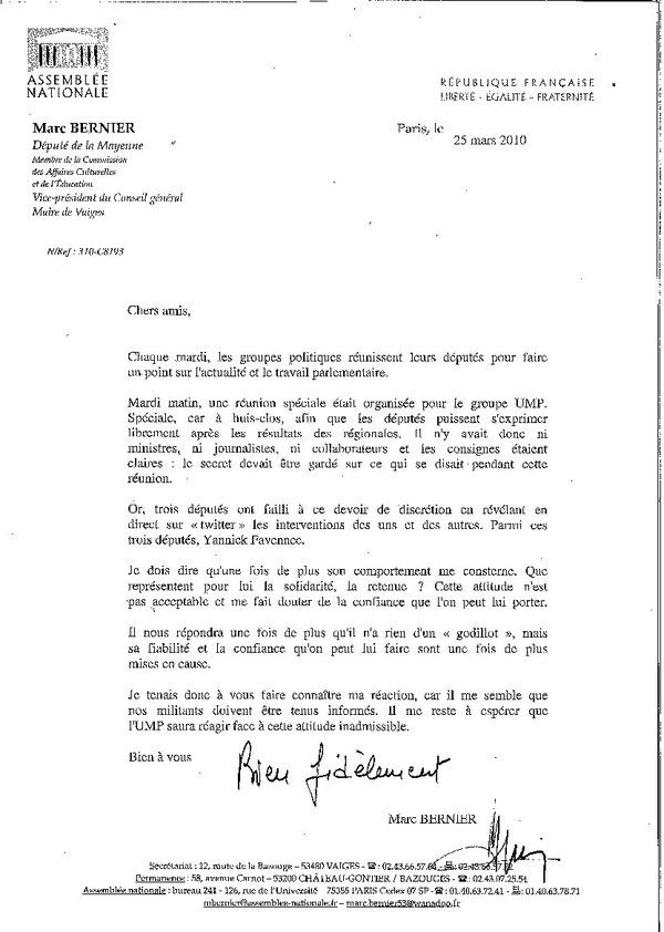 lettre motivation professionnelle modele lettre de motivation conseiller en insertion  lettre motivation professionnelle