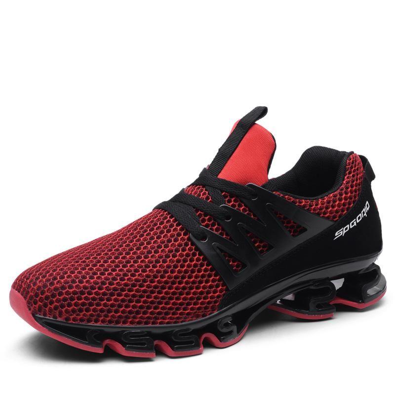 design de qualité 6ef10 8d734 Mvp Boy Mens&Womens Running shoes Solomon Islands ultra ...