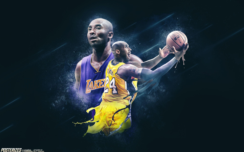 Download Free Kobe Bryant Wallpaper Kobe Bryant Wallpaper Kobe Bryant Kobe Bryant Black Mamba