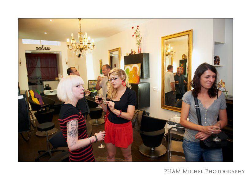 20++ Salon coiffure grenoble idees en 2021