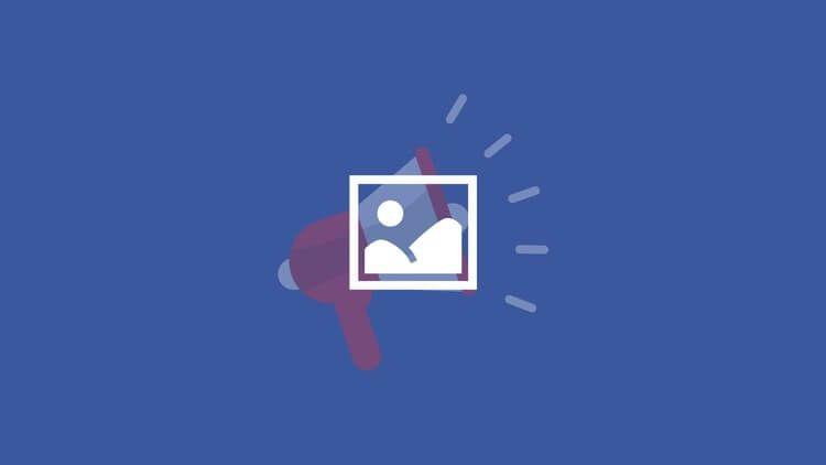 udemy facebook blueprint