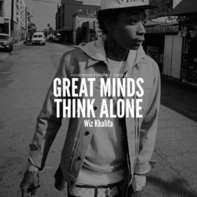 Gang Quotes Taylor Gang Or Die :) | Quotes | Pinterest | Taylors gang, Quotes  Gang Quotes