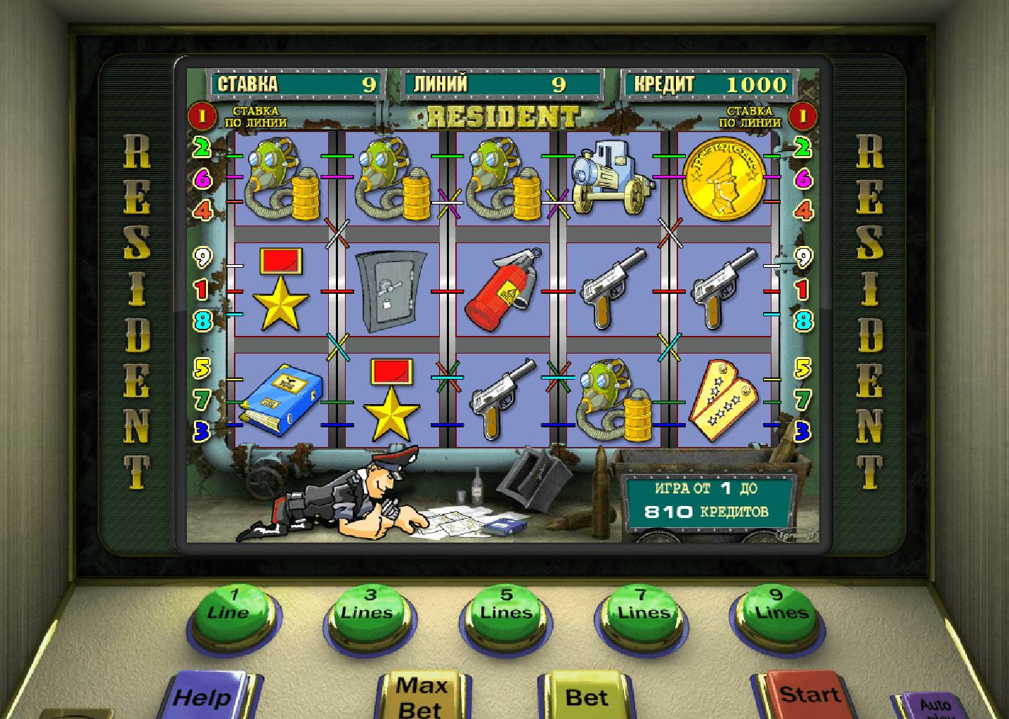 Покер игровой автомат онлайн играть бесплатно скачать демо версию игровых автоматов