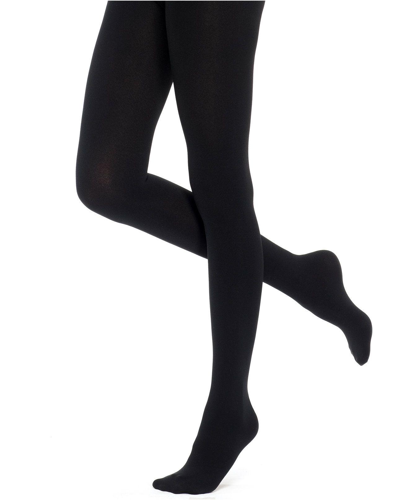 455cdd72ce480 Women's Cozy Hose Fleece Tights 4755 | Clothes! | Fleece tights ...