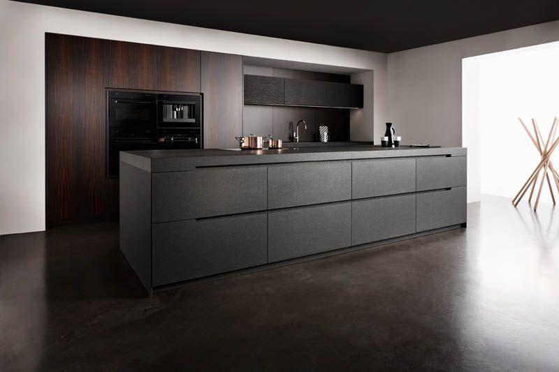 Smart Design Keukens : Een greep uit onze projecten stijlvolle keukens op maat smart