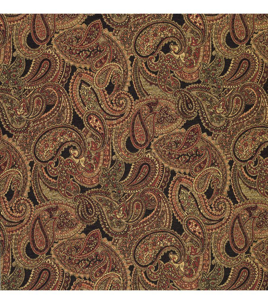 Home Decor FabricCryptonAlaska/97 Home decor fabric