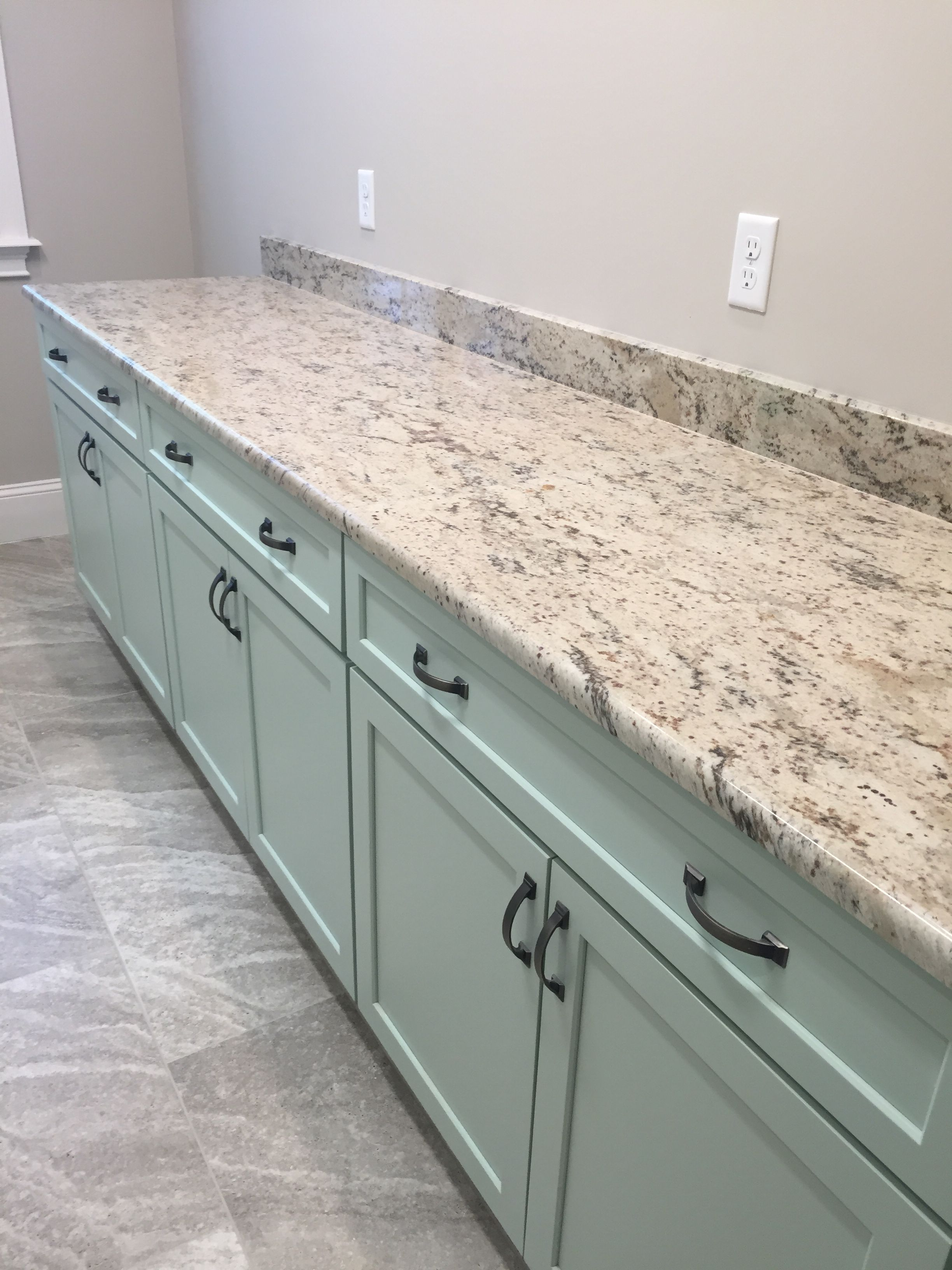 Pin By Collins Builders On Countertop Ideas