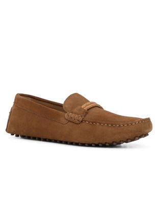 c77ae0d004d ALDO India is one of the leading fashion retailers specializing in the  design and production of quality