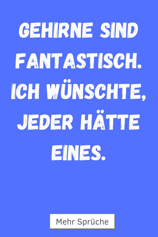 Status Spruche Kurze Und Lustige Spruche Fur Whatsapp Co Status Spruche Kurz Lustige Whatsapp Spruche Lustige Spruche