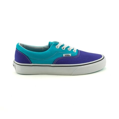 5b5d190c90 Shop for Vans Era Authentic Skate Shoe in Blue Purple at Journeys Shoes.  Shop today for the hottest brands in mens shoes and womens shoes at  Journeys.com.